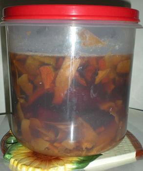 水果酵素_365水果酵素圖片_十種水果酵素_水果酵素粉 ...